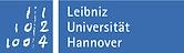 Leibniz_Universität_Hannover.png