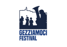 Logo Gezziamoci Trasparente.png