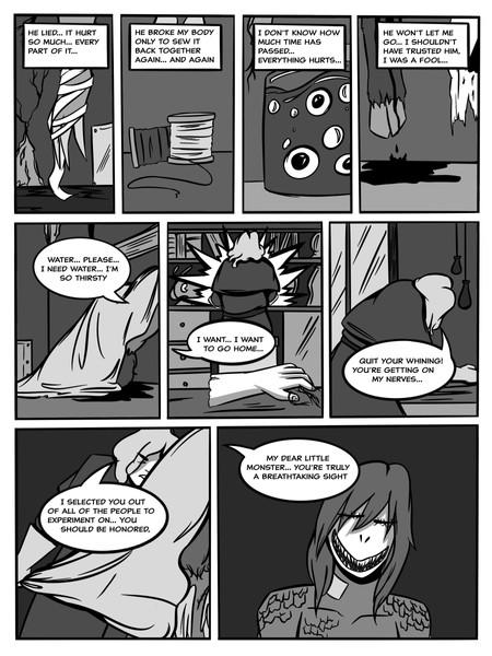 Dissonance Page 8