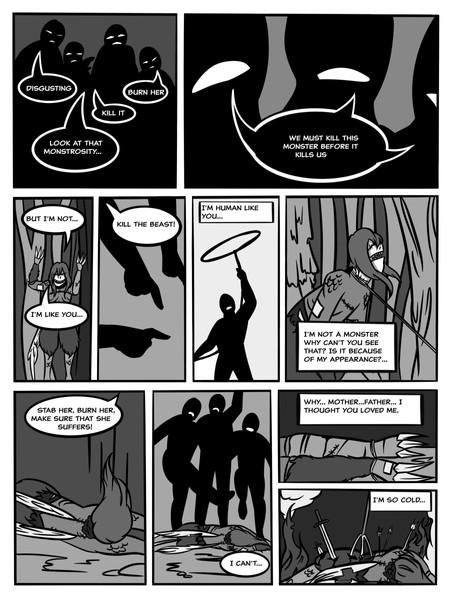 Dissonance Page 16