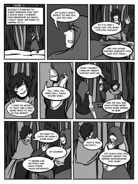 Dissonance Page 2