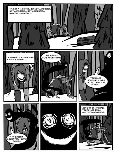 Dissonance Page 12