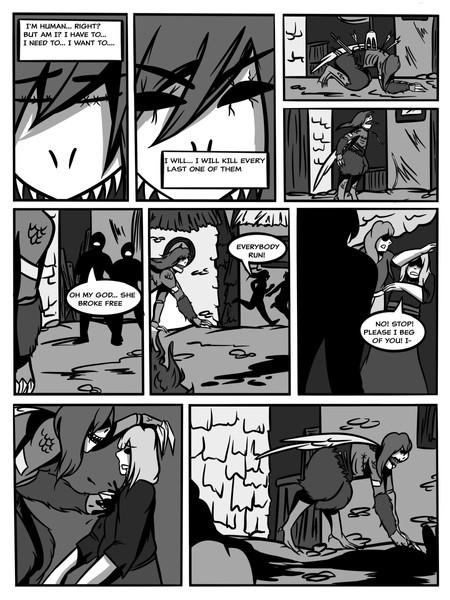 Dissonance Page 17