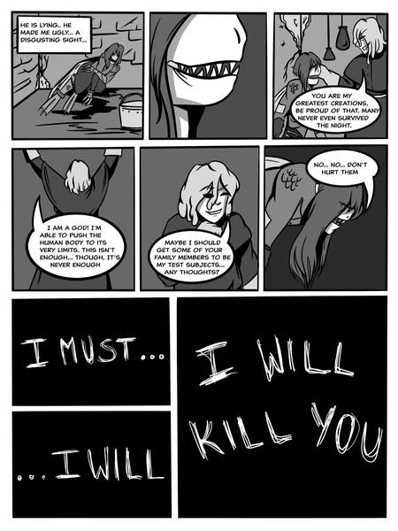 Dissonance Page 9
