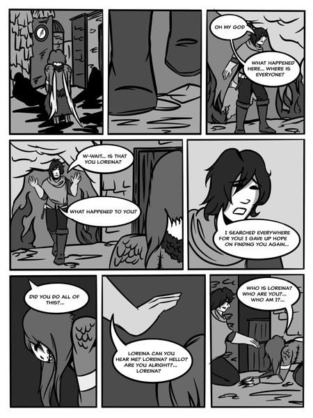 Dissonance Page 19