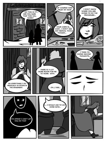 Dissonance Page 6
