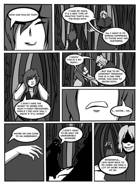 Dissonance Page 5
