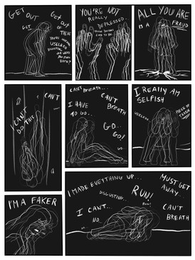 In My Head Page 2