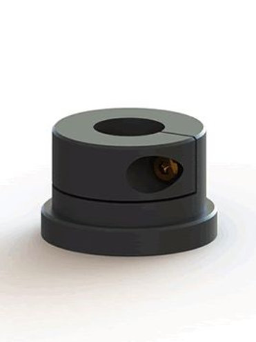 25mm Bushing Face Collar