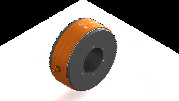 OAVRL40M_render_orange1_edited_edited.pn