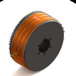 OAVRL25M_render_orange1_edited_edited.pn