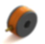OAVRL13M_render_orange_4_edited_edited.p