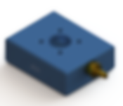 RECT_render_40L50_edited.png