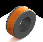 OAVRL75M_render_orange1_edited_edited.pn