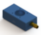 RECT_render_20L40_edited.png