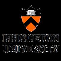 princeton-logo_edited.png