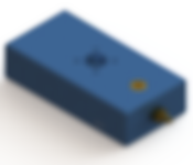 RECT_render_50L100_edited.png