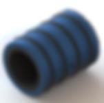 40mmbushing_edited_edited.png