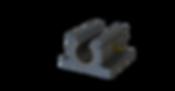 OAVRGL1000%2520(2)_edited_edited.png