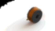 OAVRL13M_render_orange_4_edited.png