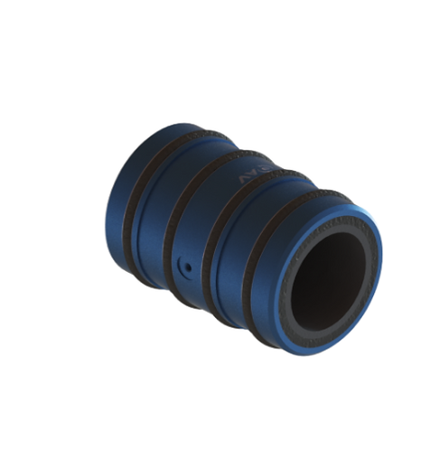 25mm ID Air Bushing