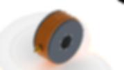 OAVRL20M_render_orange1%20(1)_edited.png