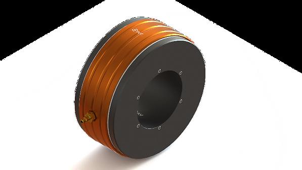 OAVRL50M_render_orange1_edited_edited.pn