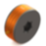 OAVRL25M_render_orange1_edited_edited_ed