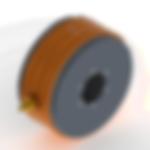 OAVRL20M_render_orange1_edited.png