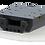 Thumbnail: Dovetail Series Rail Guide 150mm x 150mm