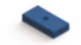 RECT_render_100L200_edited.png