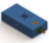 RECT_render_40L80_edited_edited.png