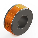 OAVRL50M_render_orange1_edited_edited_ed