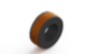 OAVRL75M_render_orange1_edited.png
