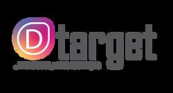 לוגו DTARGET-01.png