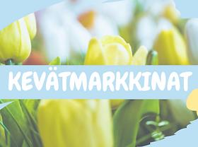 KEVÄTMARKKINAT_sininen.png