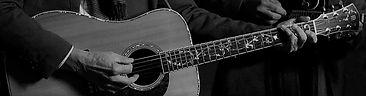 gitaar Staf.jpg