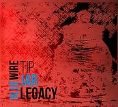 TipJarLegacy - cover.png