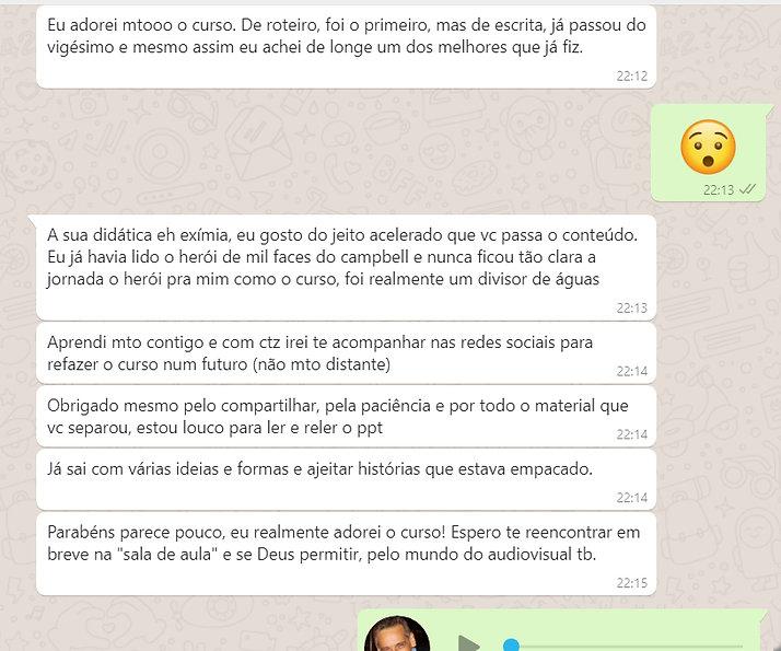 Comentario_Daniel_Feito.jpg