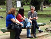 Conselho Entrevista Globo - 18.jpg