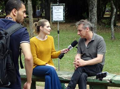 Conselho Entrevista Globo - 25.jpg