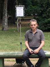 Conselheiro Ninito - 04.jpg