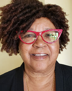 Justice Yvonne Lewis