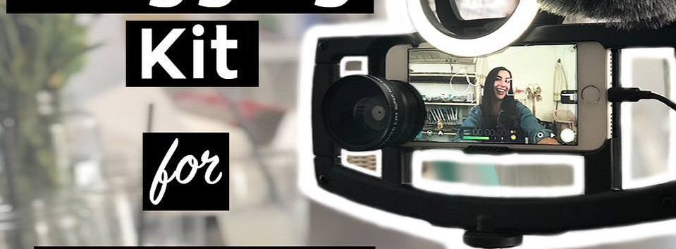 mobile-vlogging-kit_01.jpg