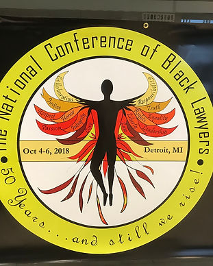 ncbl-logo.JPG