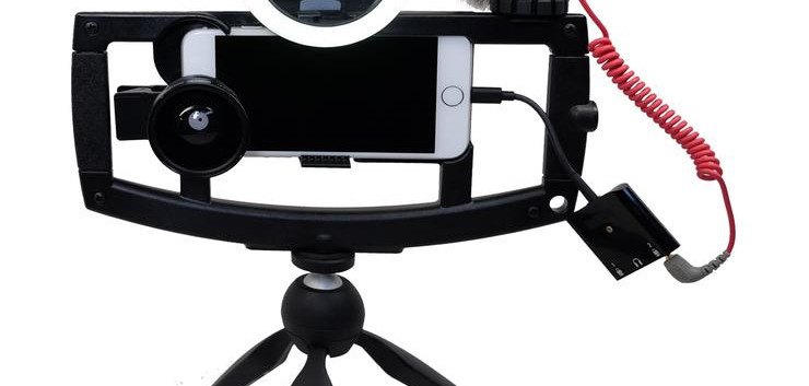 mobile-vlogging-kit_03.jpg