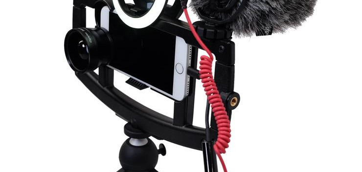 mobile-vlogging-kit_04.jpg