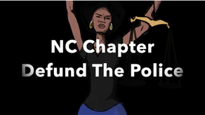 NCBL DEFUNDING THE POLICE: WHAT IT MEANS