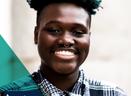 Black and Minority Ethnic Students' Offi