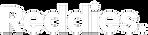 Reddies_logo_white_500.png